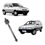 Barra Axial Fiat Uno 1991 / 2009 Elba Premio 1991 / 1996