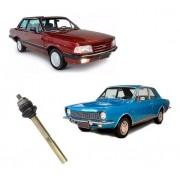 Barra Axial Ford Corcel 1968 / 1986 Del Rey 1981 / 1991