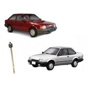 Barra Axial Ford Escort 1983 / 1992 Verona 1990 / 1992