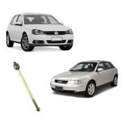 Barra Axial Volkswagen Golf 1999 / 2005 Audi A3 1998 / 2006
