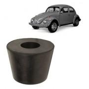 Batente Eixo Da Suspensão Dianteira Volkswagen Fusca 1.200