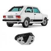Batente Porta Dianteira Esquerda Fiat 147 1976/1987