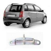Batente Porta-malas Fiat Idea 2010/