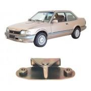 Batente Porta-malas Verona 1993/1996 Apollo 1990/1992