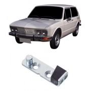 Batente Tampa Do Motor Brasilia 1973/1981 Variant 1969/1981