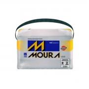 Bateria Moura 70E