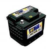 Bateria Moura 78E