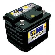 Bateria Moura 80RD