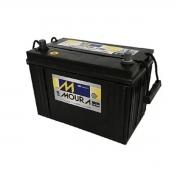 Bateria Moura 90D