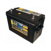 Bateria Moura 90E