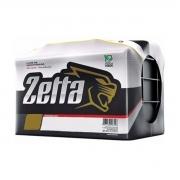 Bateria Zetta 100E
