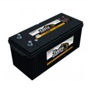 Bateria Zetta 150D
