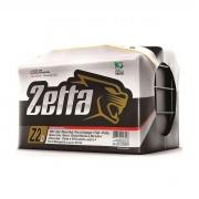 Bateria Zetta 50D