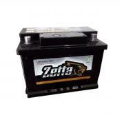 Bateria Zetta 50E