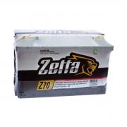 Bateria Zetta 70D