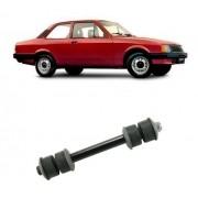 Bieleta Dianteira Chevrolet Chevette 1973 / 1993