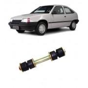 Bieleta Dianteira Chevrolet Kadett 1991 / 1998