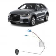 Boia Sensor Nível De Combustível Audi Q3 16v 2015/2019