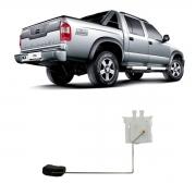 Boia Sensor Nível De Combustível Chevrolet S10 2.4 2007/2009