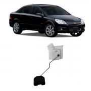 Boia Sensor Nível De Combustível Chevrolet Vectra 2.0 07/09