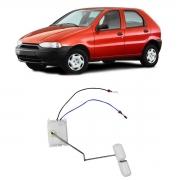 Boia Sensor Nível De Combustível Fiat Palio 1999/2004