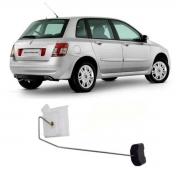 Boia Sensor Nível De Combustível Fiat Stilo 2003/2007