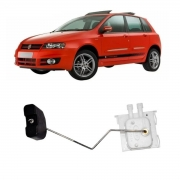 Boia Sensor Nível De Combustível Fiat Stilo 2007/2011