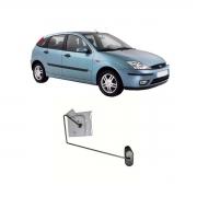 Boia Sensor Nível De Combustível Ford Focus 2.0 2005/2008