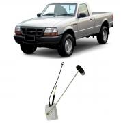 Boia Sensor Nível De Combustível Ford Ranger 2.3 1997/2009