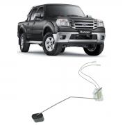 Boia Sensor Nível De Combustível Ford Ranger 3.0 2005/2012