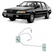Boia Sensor Nível De Combustível Ford Versailles 1993/1996