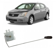 Boia Sensor Nível De Combustível Nissan Sentra 2.0 2008/2013