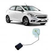 Boia Sensor Nível De Combustível Onix 1.4 2013/2020