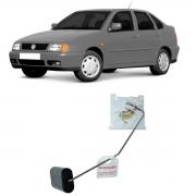 Boia Sensor Nível De Combustível Polo Classic 1997/2000