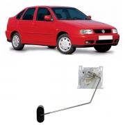 Boia Sensor Nível De Combustível Polo Classic 2000/2002