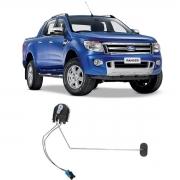 Boia Sensor Nível De Combustível Ranger 2.5 16v 2012/2020