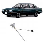 Boia Sensor Nível De Combustível Royale Versailles 1991/1994
