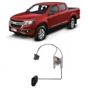 Boia Sensor Nível De Combustível S10 2.8 Turbo 2012/2020