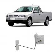 Boia Sensor Nível De Combustível Saveiro 2004/2008