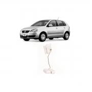 Boia Sensor Nível De Combustível Volkswagen Polo 2004/