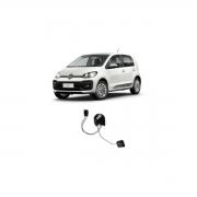 Boia Sensor Nível De Combustível Volkswagen Up 1.0 2014/2018
