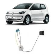 Boia Sensor Nível De Combustível Volkswagen Up 1.0 Tsi 2014/