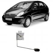 Boia Sensor Nível De Combustível Xsara Picasso 2007/2012