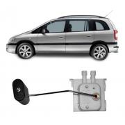 Boia Sensor Nível De Combustível Zafira 2.0 8v 2009/2012