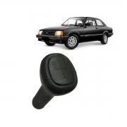 Bola Do Câmbio Chevrolet Chevette 4 Marcha