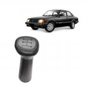 Bola Do Câmbio Chevrolet Chevette 5 Marcha
