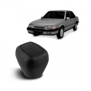 Bola Do Câmbio Chevrolet Monza Kadett 5 Marcha