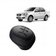 Bola Do Câmbio Fiat Palio Siena Edx 1999/