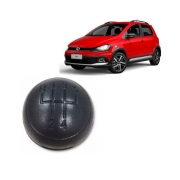 Bola Do Câmbio Volkswagen Fox