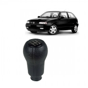 Bola Do Câmbio Volkswagen Gol G2 Santana